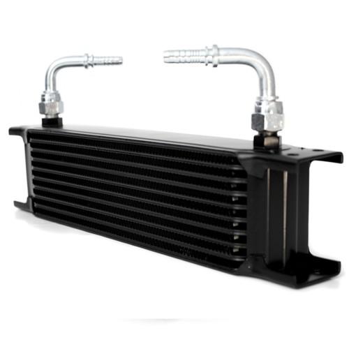 Ölkühlersatz für Rotrex Lader 13 Reihen